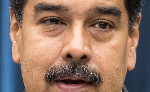 Maduro-980-ojos
