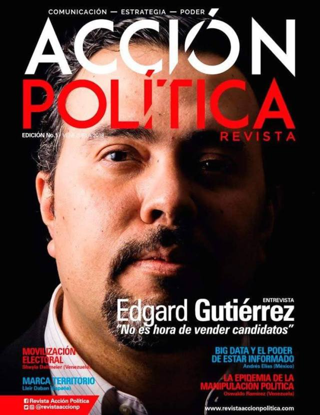 Revista AP - Venezuela (1)