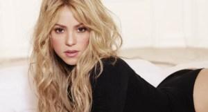 El VIDEO de Shakira que te demuestra que tiene más habilidades que sólo bailar waka waka