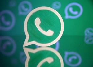 WhatsApp reduce drásticamente el tiempo para eliminar mensajes