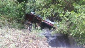 OMS sitúa a Venezuela con la tasa más alta de muertes por accidentes