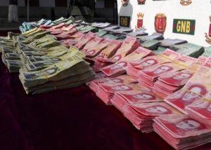 Ah bueno pues, defínanse: El aumento de salario entrará en vigencia el 15 de julio, dice el ministro Piñate (VIDEO)