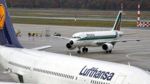 Tráfico aéreo se triplicará en América Latina y el Caribe para 2040
