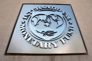 FMI respalda el plan de presupuesto de Argentina