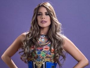 ¡Sin pelos en la lengua! Kerly Ruiz habló de sexo y exnovios en esta reveladora entrevista