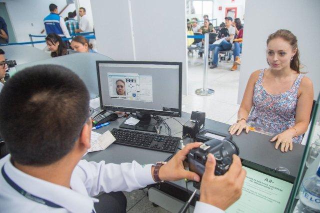 Foto: Agencia Peruana de Noticias