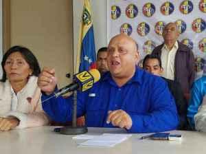 Sector construcción al borde de un cierre técnico en el estado Anzoátegui según sindicatos