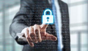 ¿Cómo te afecta el Reglamento General de Protección de Datos (GDPR)?