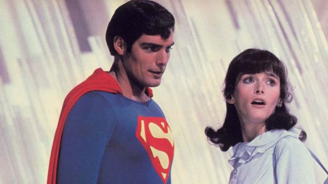 superman-margot-kidder-lois-lane