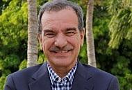 Luis Stefanelli: Políticos de Nación… de cómo y cuándo saldremos de la crisis