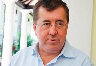 César Pérez Vivas: La nueva globalización