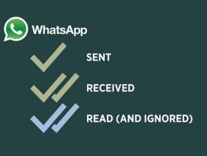 ¿Servirá para novias celosas? Con esta aplicación ya no dejarás en doble clic azul a tus padres