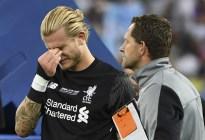 Liverpool comprará al arquero más caro de la historia para reemplazar a Loris Karius