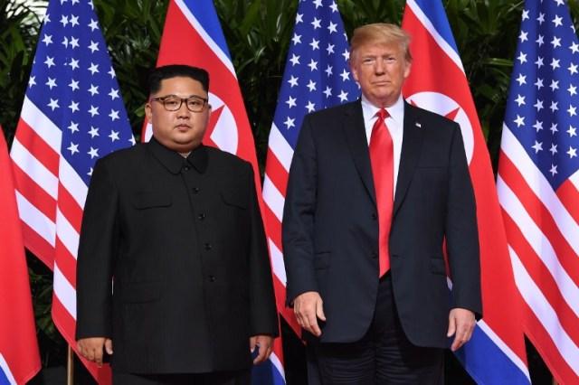 AFP PHOTO / SAUL LOEB