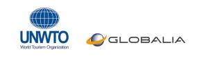 La Organización Mundial del Turismo y Globalia presentan la primera y mayor convocatoria mundial para startups de turismo