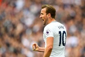 Los favoritos de Rusia 2018: Con Kane a la cabeza, Inglaterra quiere demostrar al mundo su peligrosa ofensiva