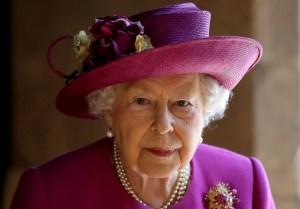 Las 10 cosas que no sabías de la reina Isabel II