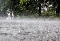 Costa Rica emite alertas por lluvias y onda tropical