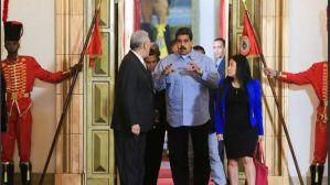 ¿Qué persigue Nicolás Maduro liberando presos políticos?