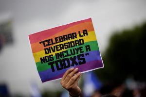 Secretario de Cultura de Brasil renuncia tras suspensión de proyectos televisivos LGBTI+