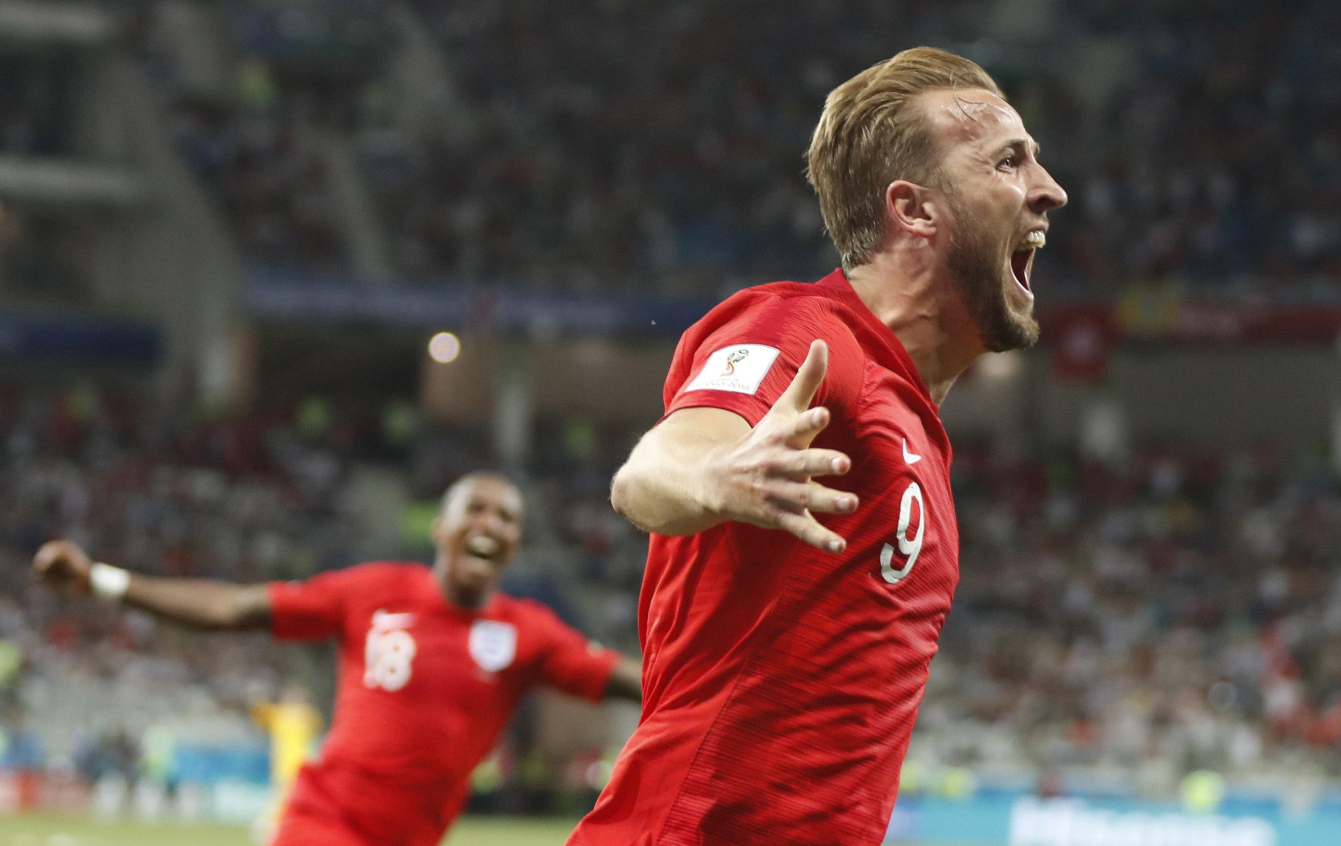 Croacia ganó en los penales y se medirá con Rusia en cuartos