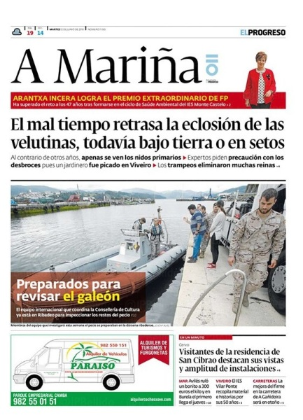 A mariña4