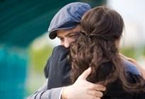 La historia de una mujer que ayudó a su marido a salir del clóset: Él había vivido una pesadilla