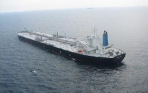 India fue el mayor comprador de crudo venezolano en la primera quincena Febrero
