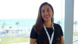 Científica venezolana destaca en medios australianos por un gran descubrimiento
