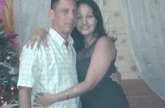 Un Venezolano Murió Mientras Reparaba Una Antena En Perú Video Lapatilla Com