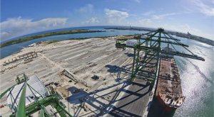 Cuba: Cuatro años y 1.000 millones de dólares de Brasil después, la zona de Mariel languidece sin inversionistas