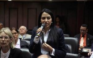 Comisión de Política Interior investigará muertes por explosión de bomba lacrimógena en El Paraíso