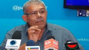 Elías Matta: Aumento de salario demuestra que Maduro no comprende la realidad del país