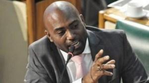 """Jamaica tras el 49% de Pdvsa en PetroJam: """"Se trata de nuestra seguridad energética"""""""