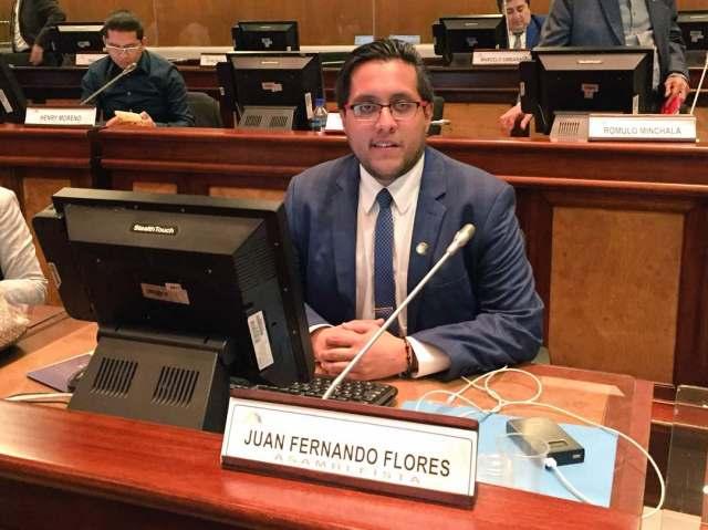 Juan FF1