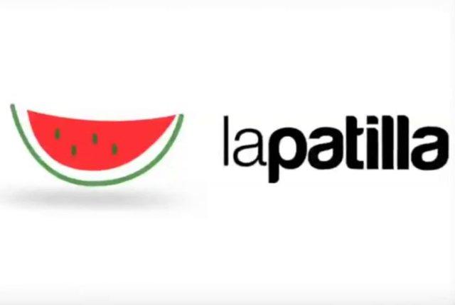 La-Patilla