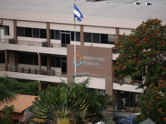 MP Honduras