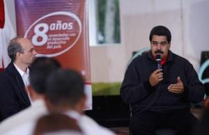 #EscombrosDeMaduro: El paupérrimo servicio de Cantv al descubierto… en respuestas a sus tuits