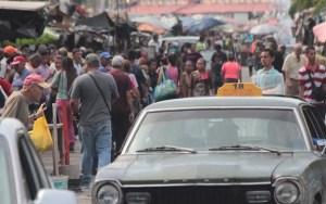 Aumentan en un 400% el pasaje urbano de Maracaibo