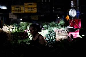 Cerca de dos millones de bolívares se ubicó la canasta alimentaria en abril de 2019
