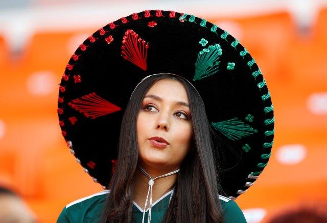 Las mezclas amerindias y europeas - Mestizas y mestizos - Página 5 Mexicanas-mundiales-1