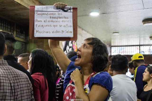 Foto: Ana Ramírez Yanes