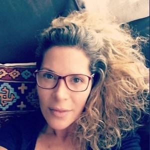 """""""Está mucho mejor"""" Raquel Lares defendió a Gilberto Correa luego de la difusión del polémico video"""