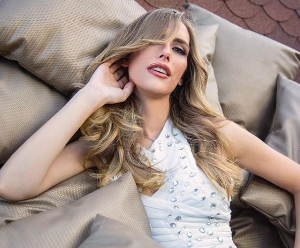 Miss España será la primera transexual en participar en el Miss Universo