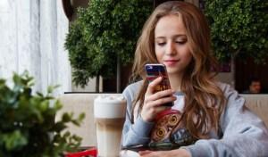 Aura L. Lopez de Ramos: A los adolescentes no les gusta Facebook