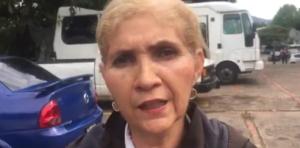 El pedido de los venezolanos a Iván Duque que deja en evidencia la crisis humanitaria (VIDEO)