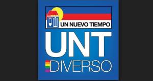 UNT Diverso celebra decisión de la OMS sobre la transexualidad