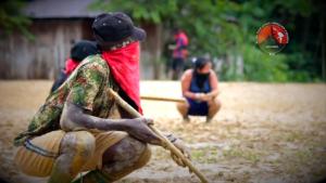 Cómo Venezuela se convirtió en el refugio del narcotráfico y el contrabando colombiano