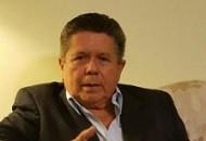 Simón García: Sin unidad seguirá el poder autoritario