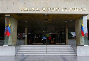 TSJ declara procedente solicitar al Gobierno de la República  de Colombia extradición de un presunto secuestrador